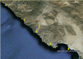 7 de 7: Venta Baja California