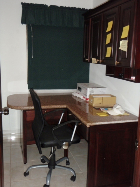 6 of 16: Small Office