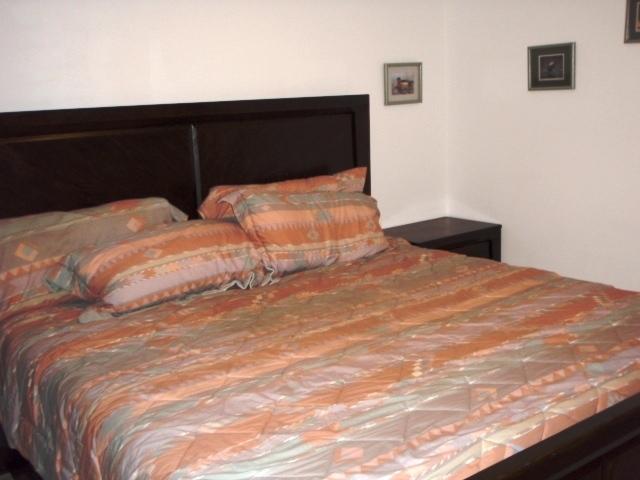 11 of 16: Guest Bedroom #2