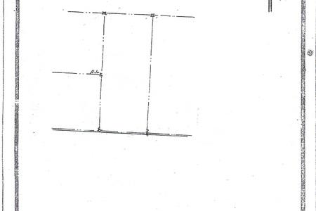 EB-BQ0272