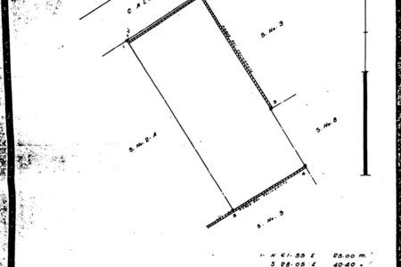 EB-BQ0727