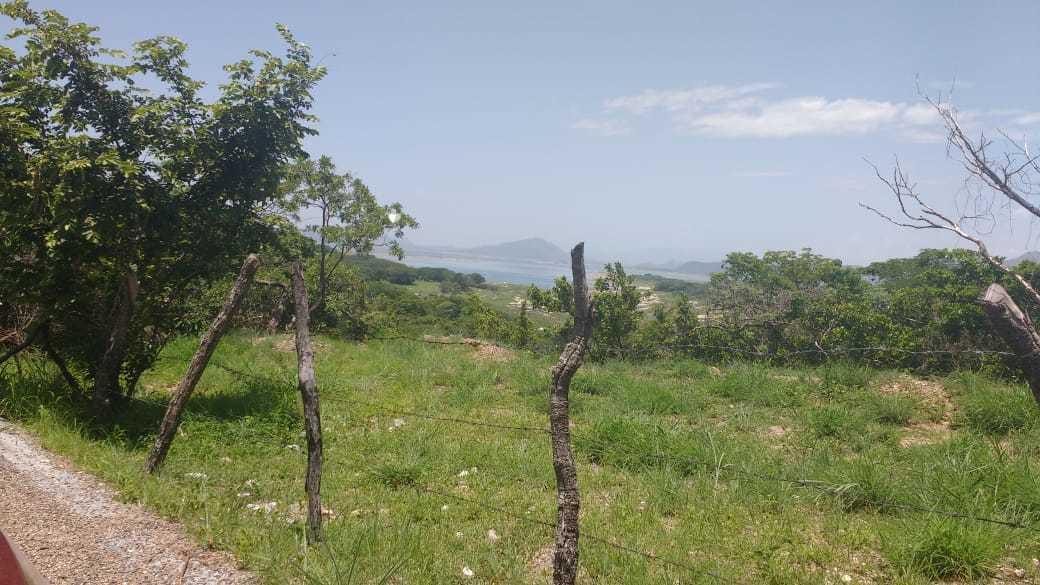 """7 de 11: Vista al embalse de la presa """"La Angostura"""", Chiapas"""