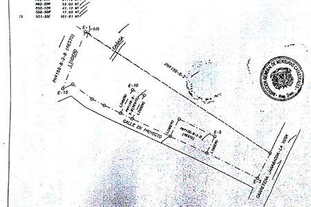 EB-BZ2822