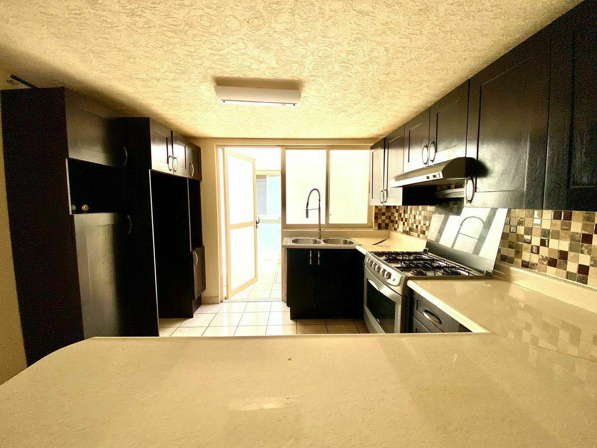 14 de 40: Cocina Integral  : zuksa bienes raíces en Tijuana