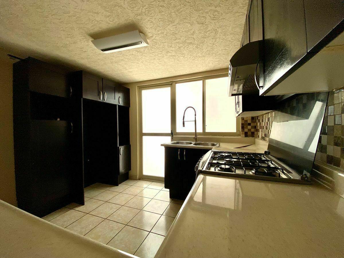17 de 40: Cocina Integral  : zuksa bienes raíces en Tijuana