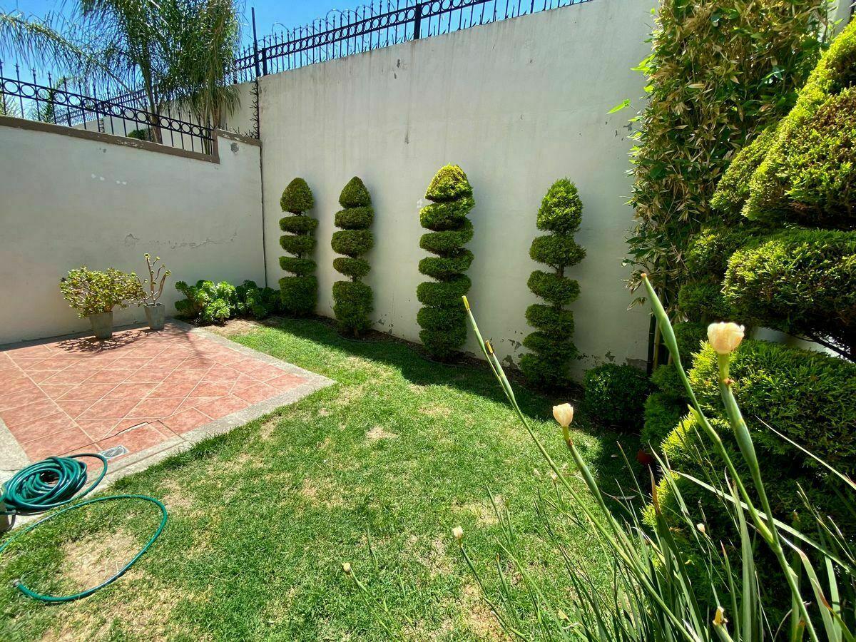 26 de 40: Patio Trasero zuksa bienes raíces en Tijuana