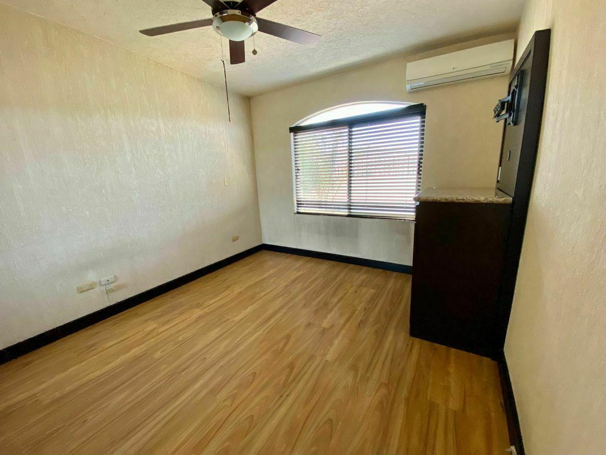 36 de 40: Recamara 2 ; zuksa bienes raíces en Tijuana