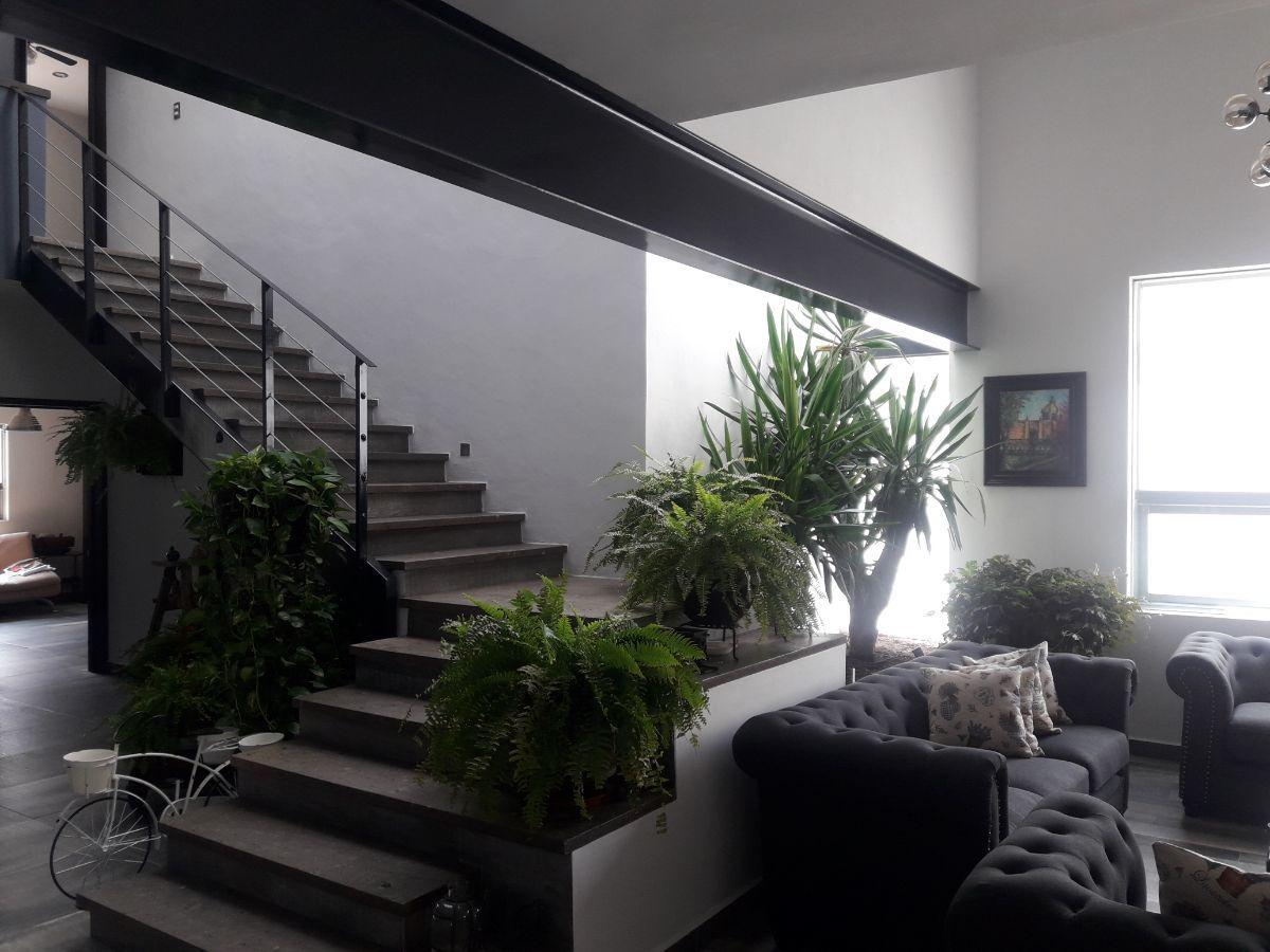 5 de 20: Escaleras