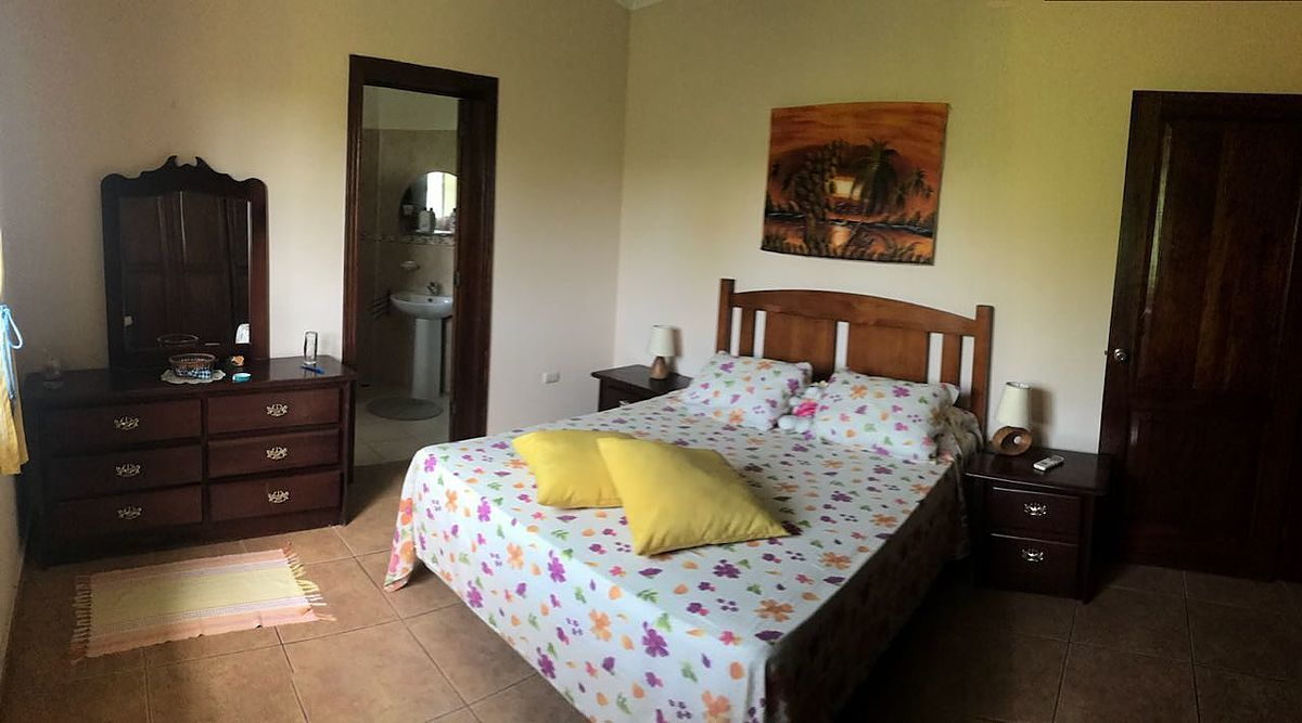 12 de 22: Dormitorio 3