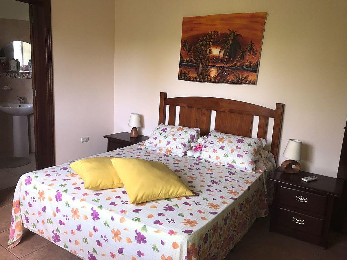 13 de 22: Dormitorio 3