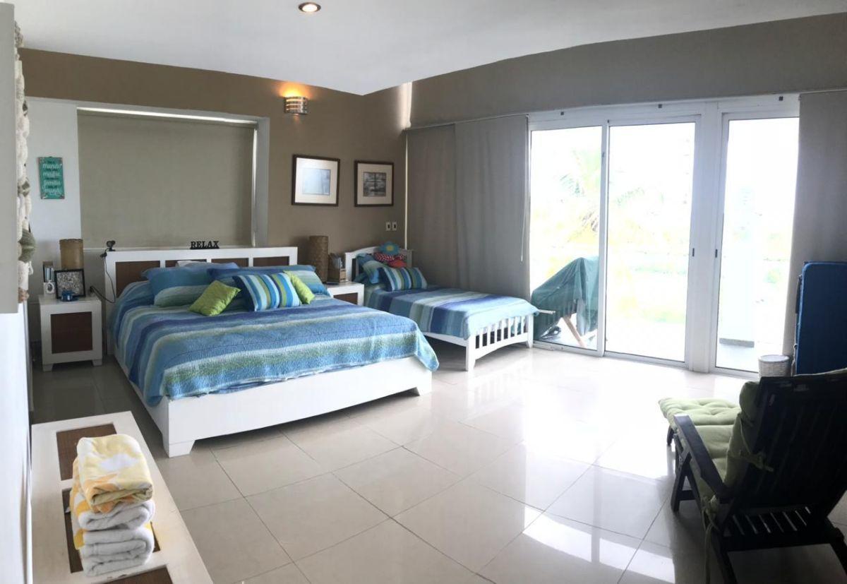 14 de 41: Dormitorio Principal