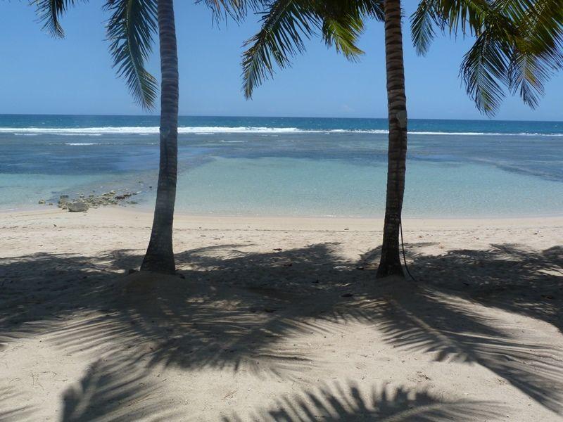 39 de 41: Playa