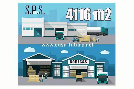 EB-CF9538