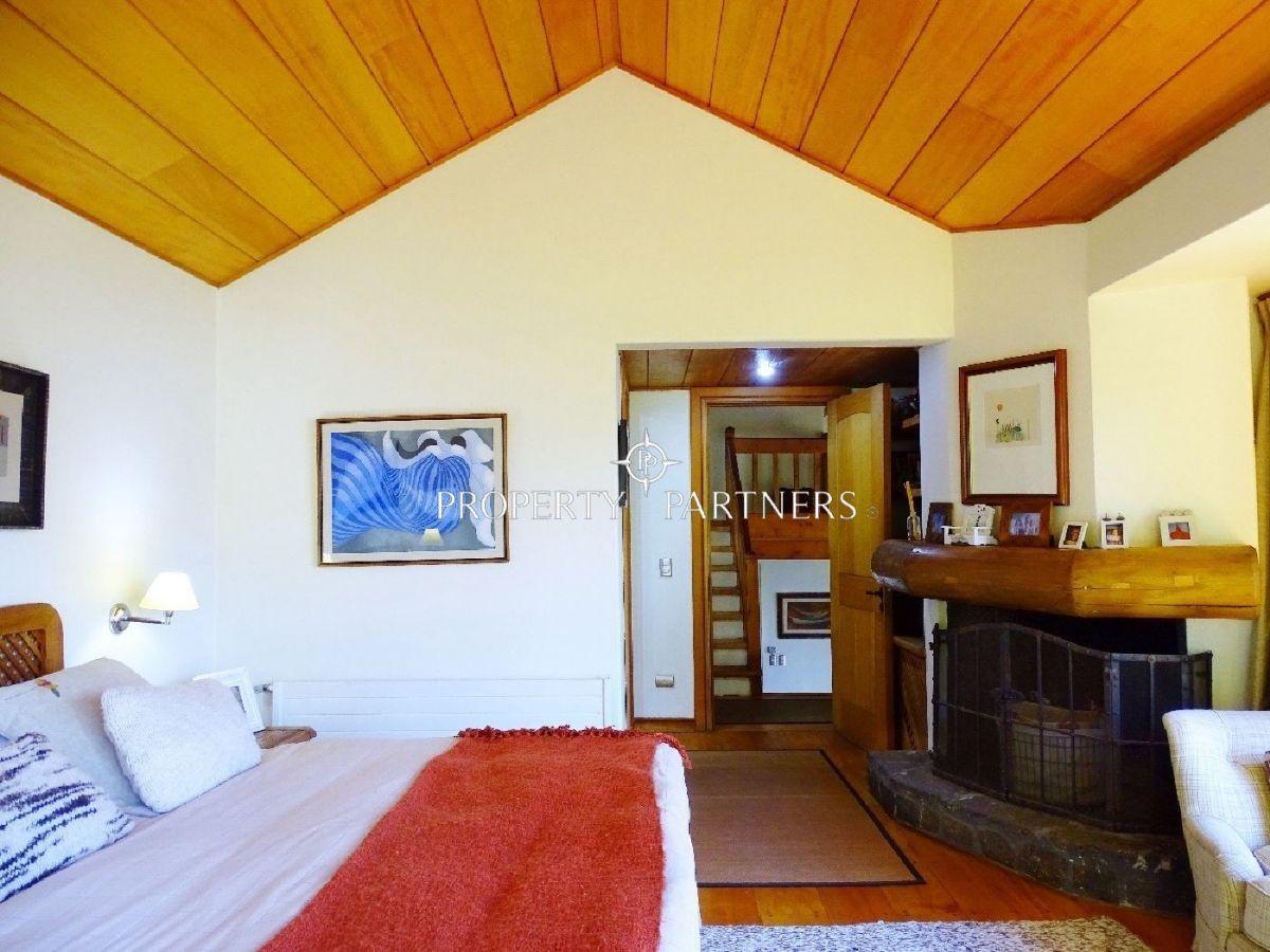 47 de 49: Dormitorio Principal