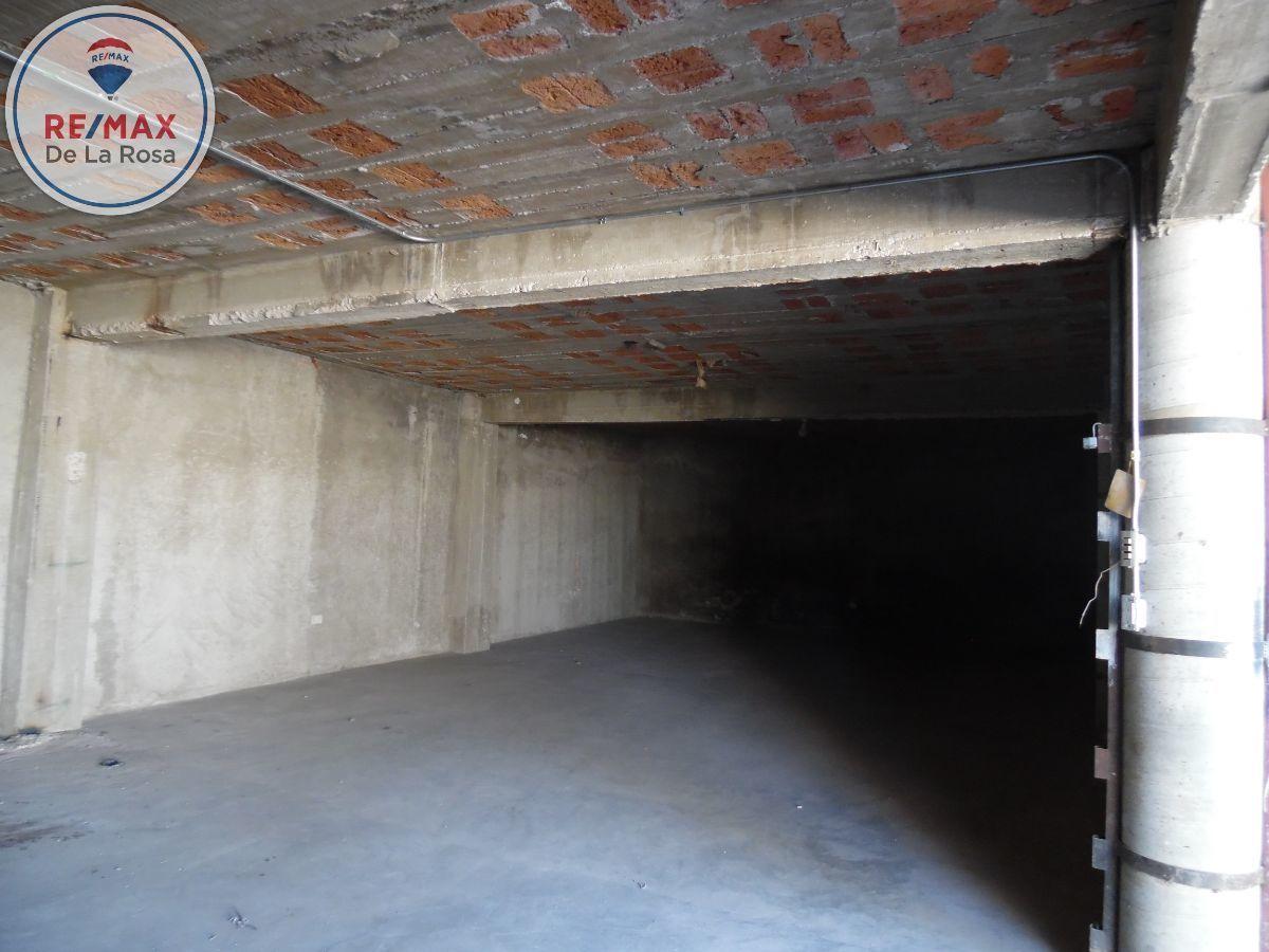 20 de 26: Bodega loza de concreto