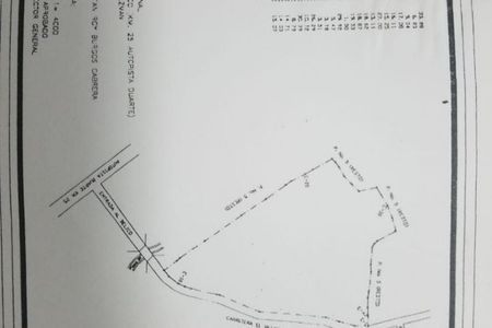 EB-CR7406
