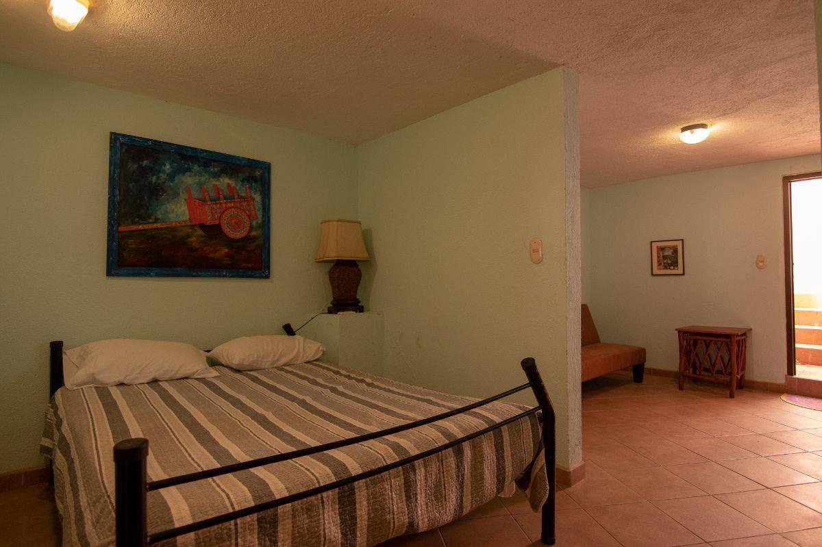 13 of 19: Second bedroom